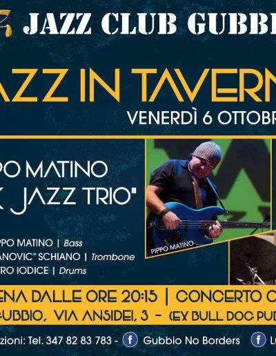 JazzTaverna-0610