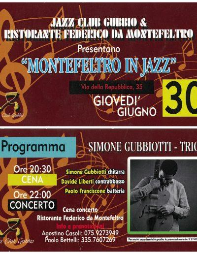 JazzTaverna-3006