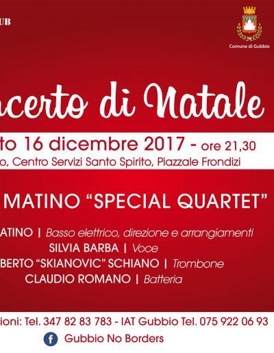 Post-Fb-Concerto-di-Natale