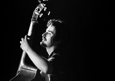 jazz-club-gubbio-Daniele-Mencarelli-030-47-cor-bn