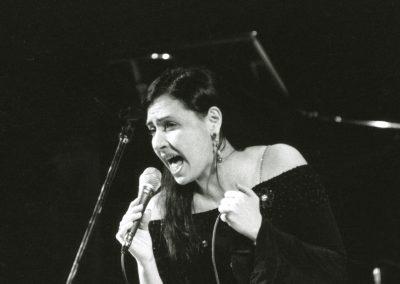 Eleonora Dettole