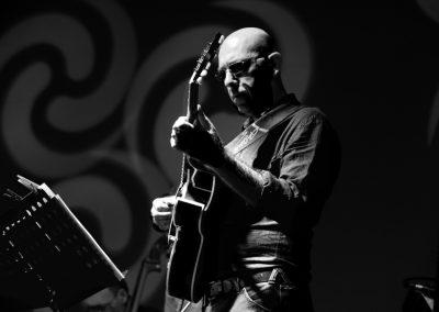 jazz-club-gubbio-Fabio-Zeppetella-0020-2786-cor-bn