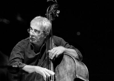 jazz-club-gubbio-Furio-Di-Castri-3259-cor-bn