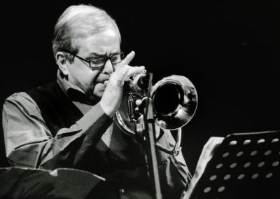 jazz-club-gubbio-Kenny-Wheeler-no-borders-262-68-8-co-in
